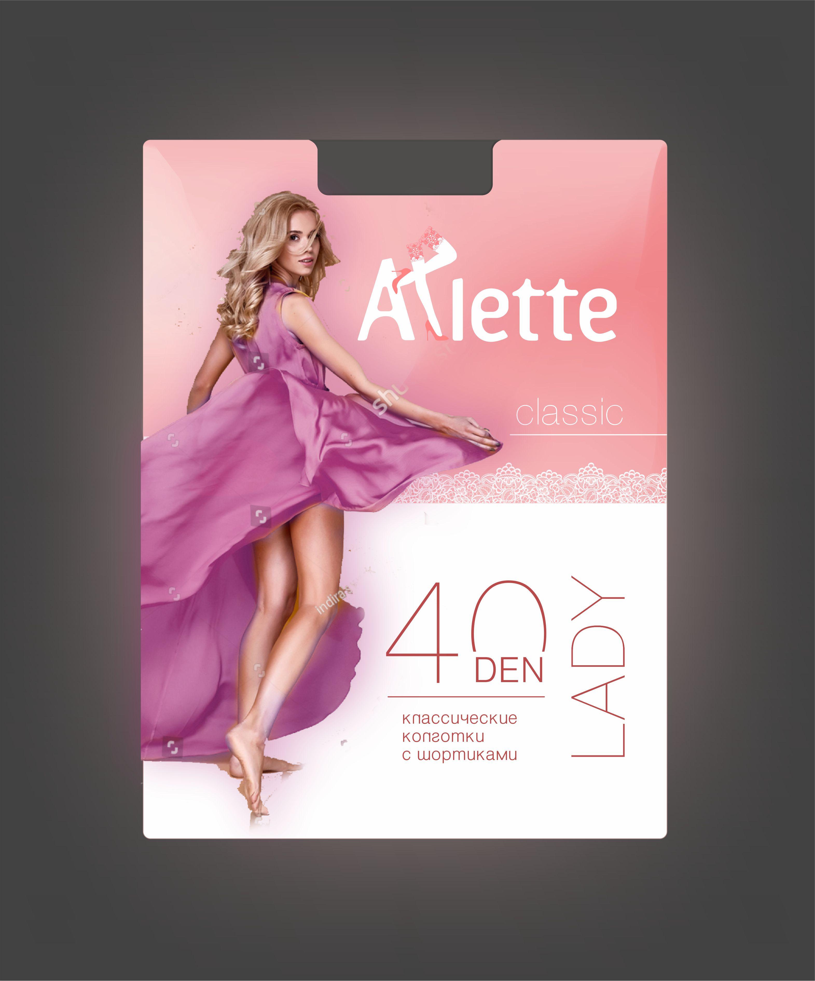 Дизайн упаковки женских колготок фото f_6525992e480223bf.jpg