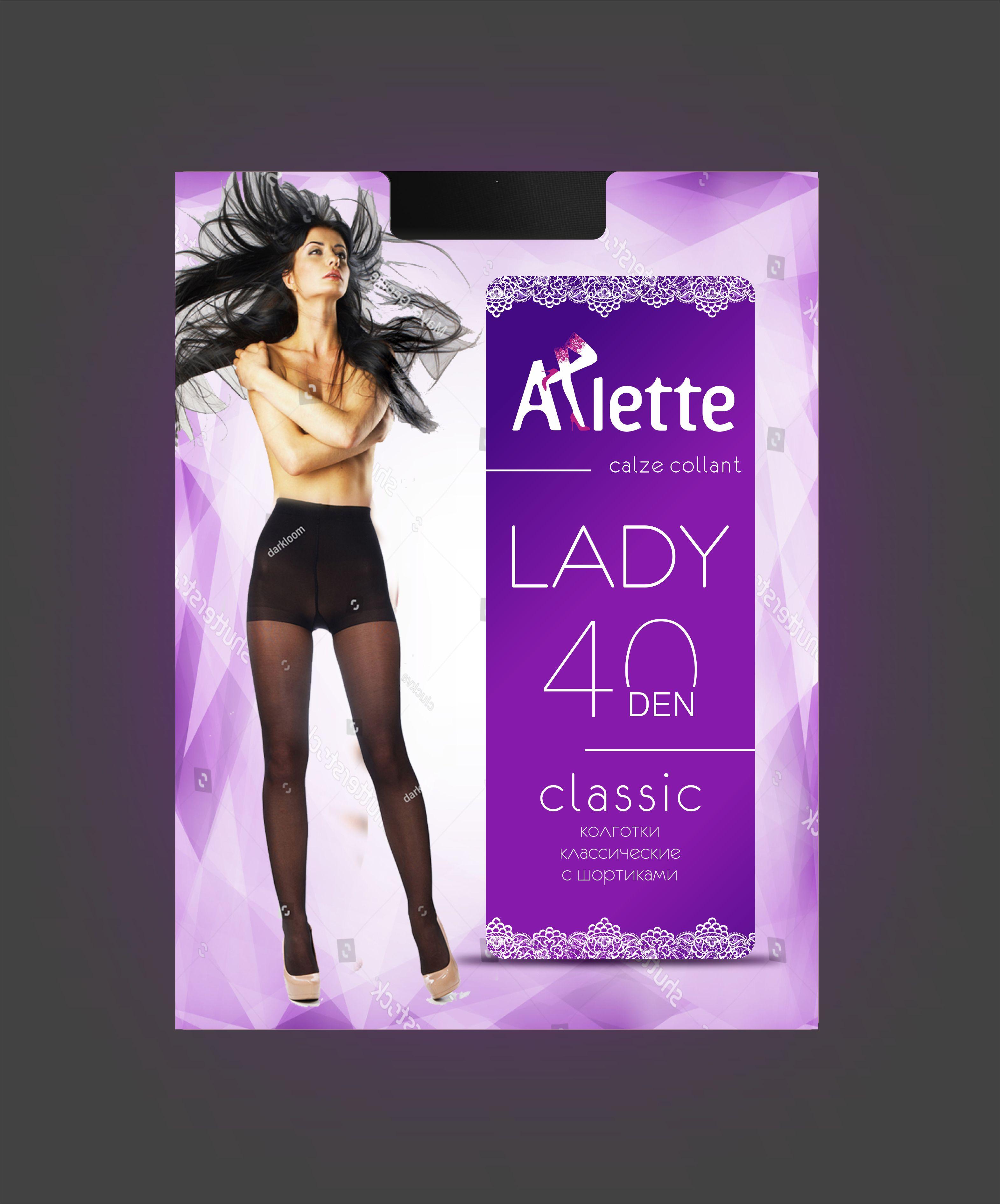 Дизайн упаковки женских колготок фото f_868599852f89c8fb.jpg
