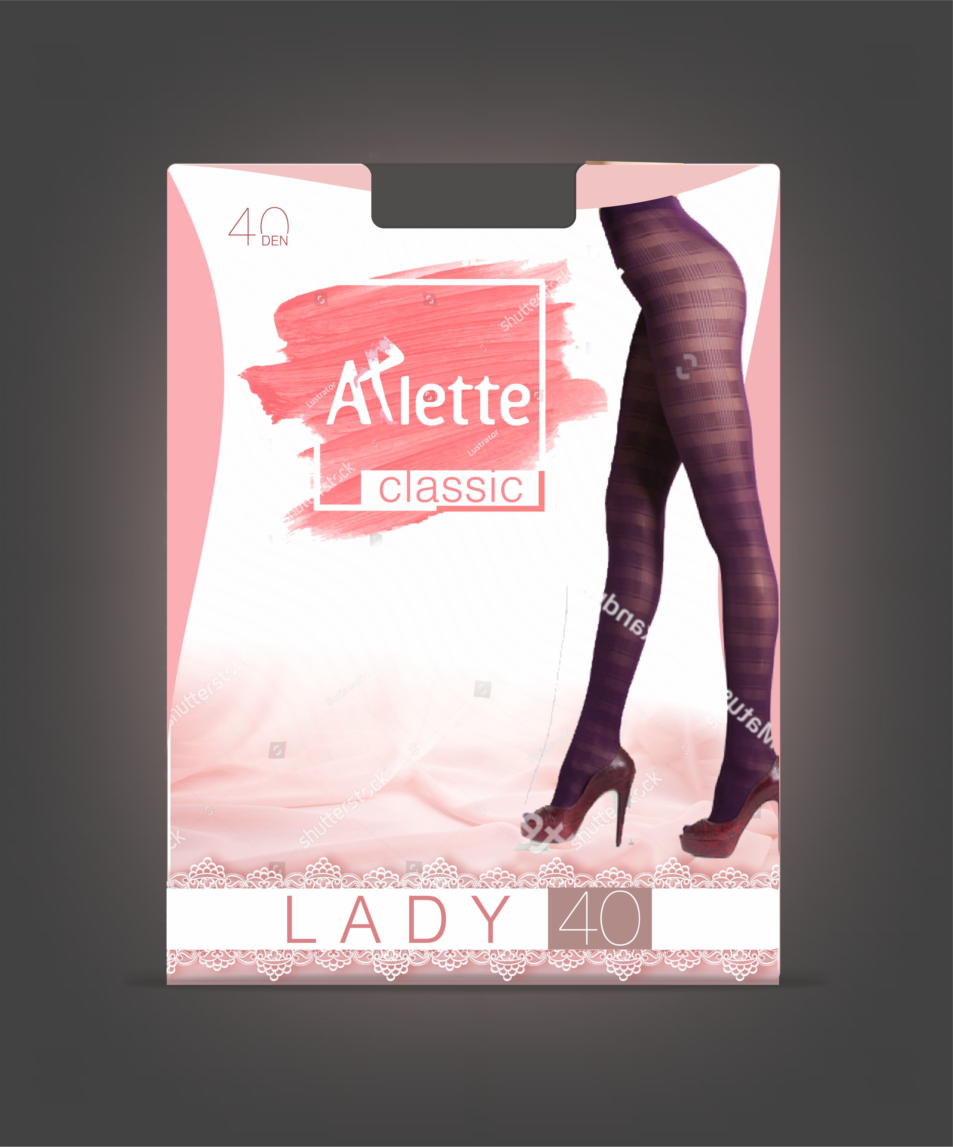 Дизайн упаковки женских колготок фото f_884598ef18804939.jpg