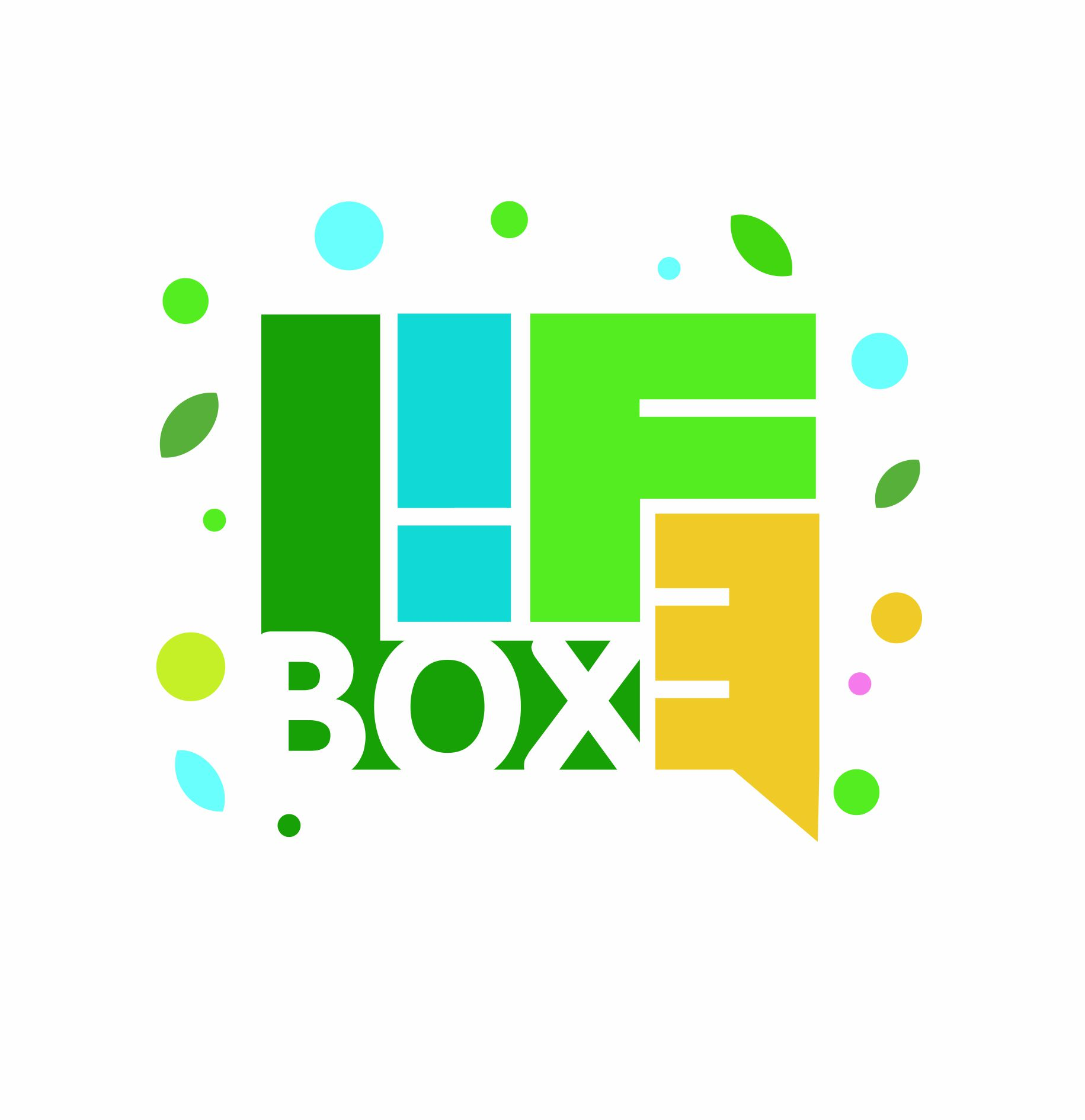 Разработка Логотипа. Победитель получит расширеный заказ  фото f_9855c2606f595776.jpg