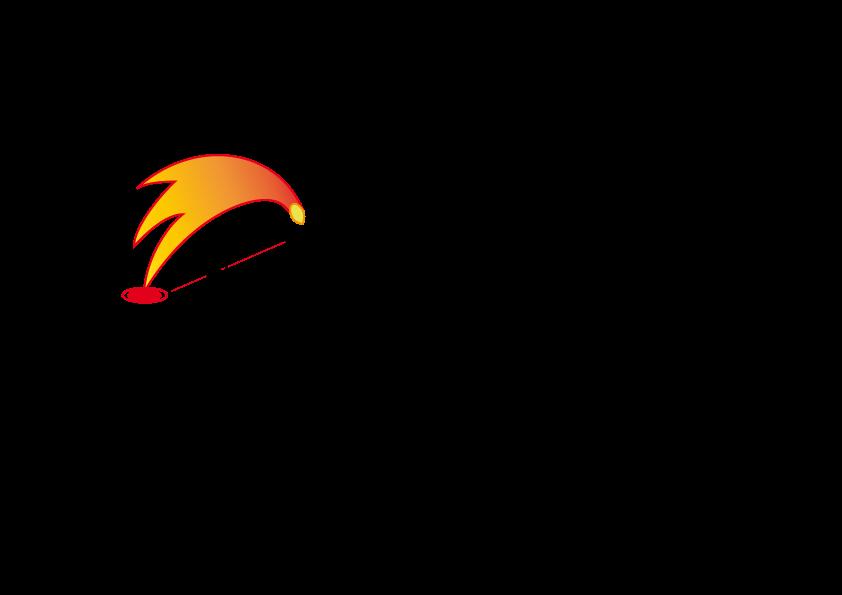 Разработка Логотипа транспортной компании фото f_0495e7e096a96161.png