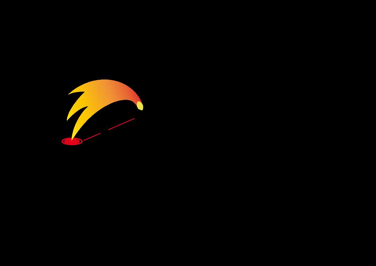 Разработка Логотипа транспортной компании фото f_2425e7e09493fd7b.png