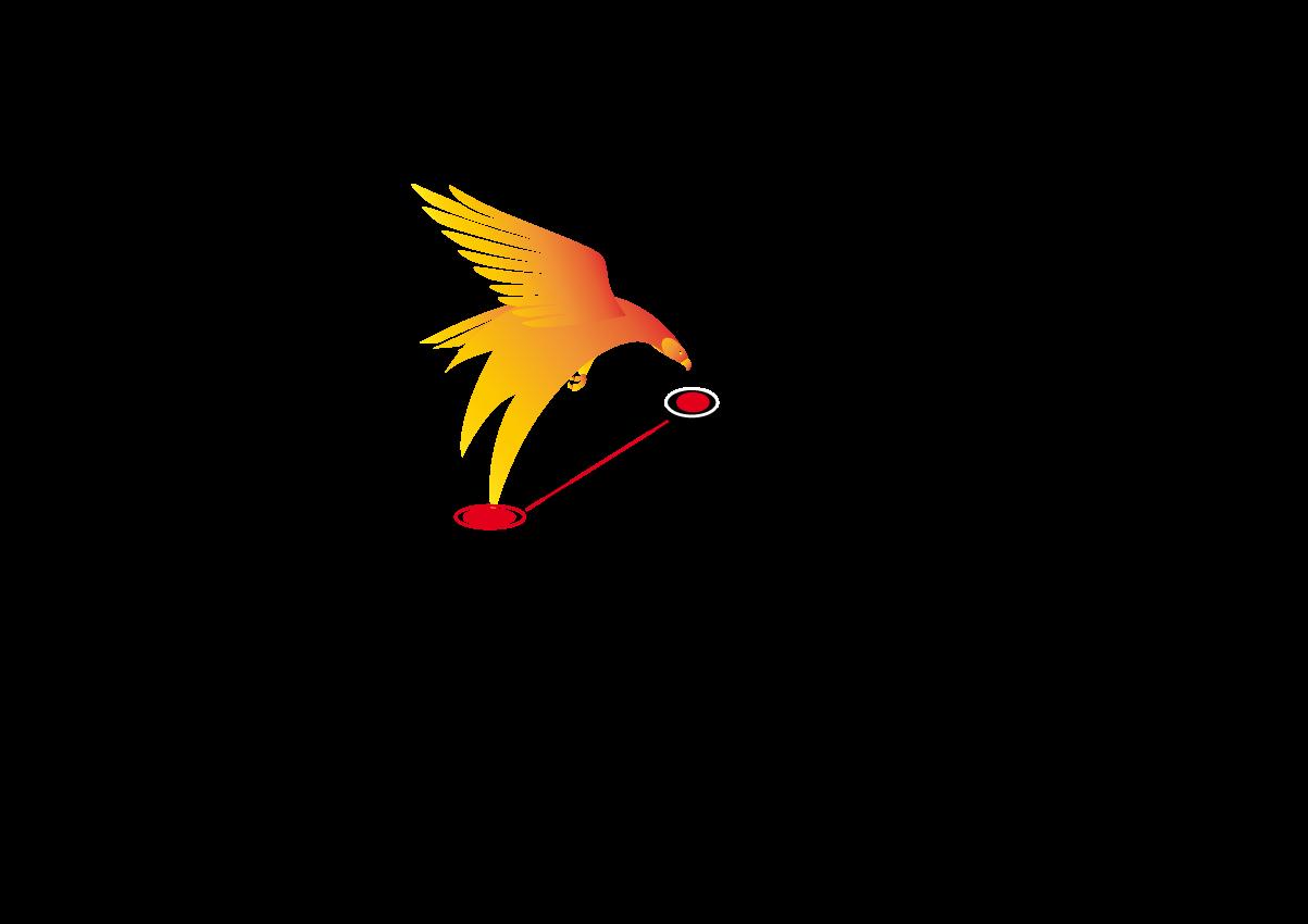 Разработка Логотипа транспортной компании фото f_4085e7e27dfbfda2.png