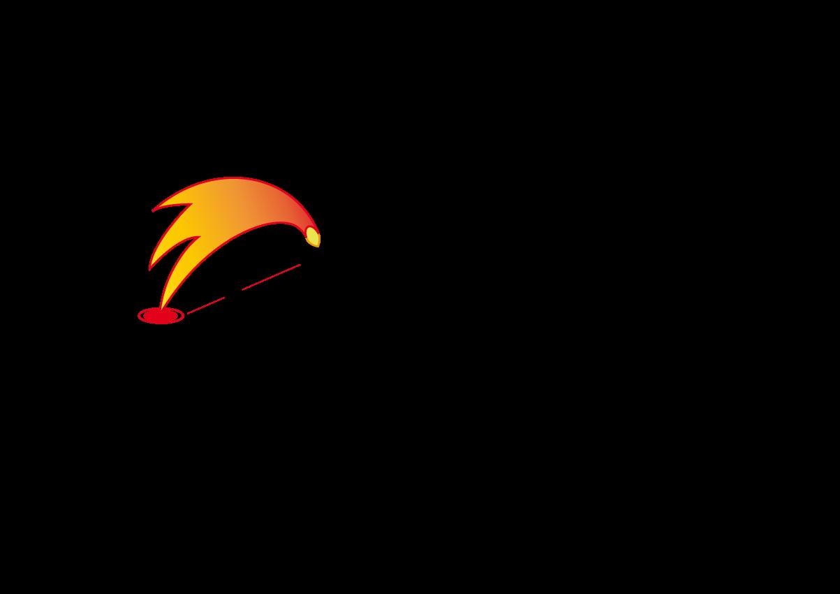 Разработка Логотипа транспортной компании фото f_6425e7e095845120.png
