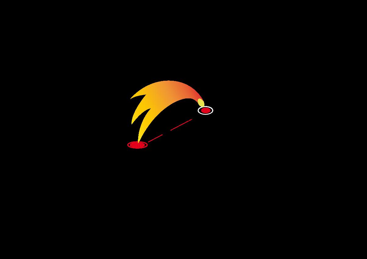 Разработка Логотипа транспортной компании фото f_9185e7e1068aa7ec.png