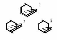 f_8685e7ce7e69f136.png