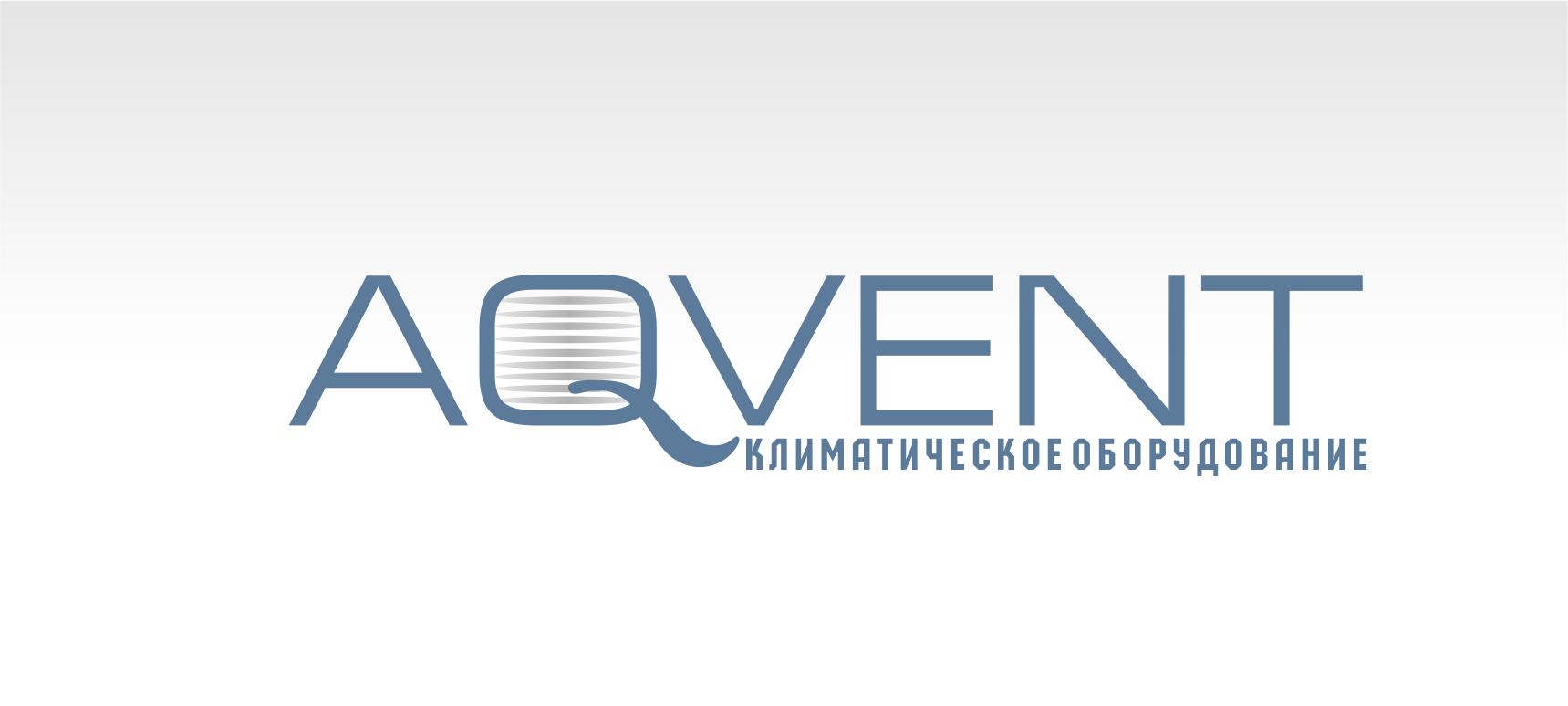 Логотип AQVENT фото f_079527f6498af6e2.jpg