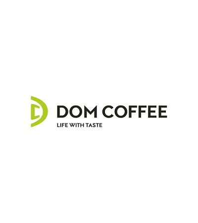 Редизайн логотипа фото f_50253384b284afba.jpg