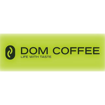 Редизайн логотипа фото f_9025339428e2554d.jpg