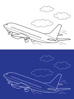 Инструкция-схема 8