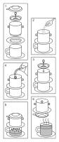 Инструкция-схема 3