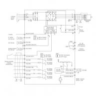 Инструкция-схема 1