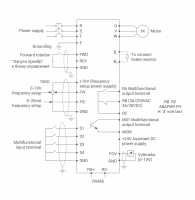 Инструкция-схема 2