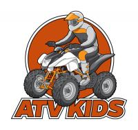 ATV KIDS