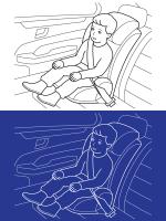 Инструкция-схема 6