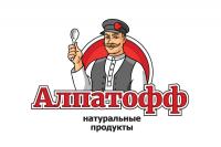 Алпатофф