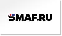 Компания по заправке картриджей Smaf.ru