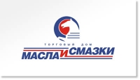 ТД «Масла и смазки»