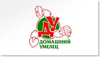 СЕС «Домашний умелец»
