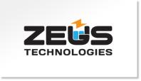 ZeusTechnologies