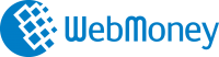 WebMoney Merchant