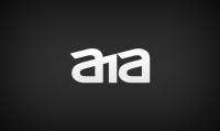 Внедрение платежного сервиса A1agregator