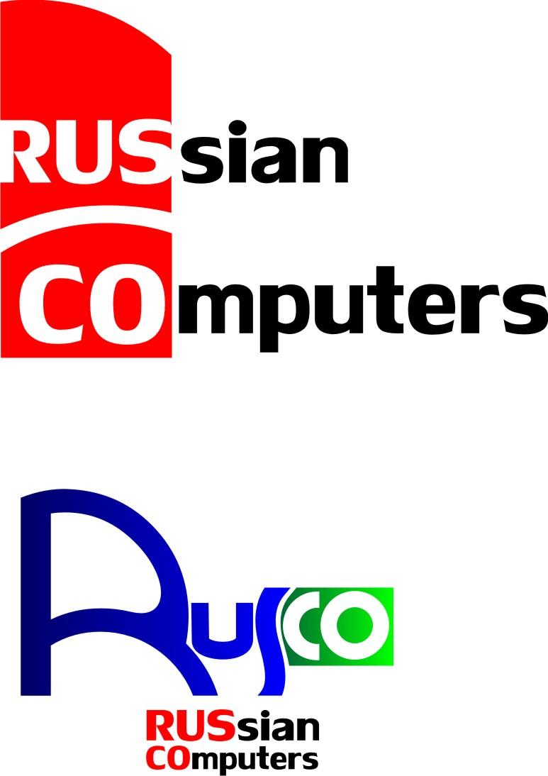 RUSCO фото f_387547f2ea744d52.jpg