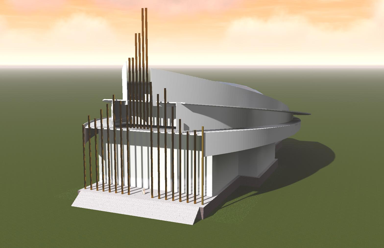 Разработка архитектурной концепции театра оперы и балета фото f_64152f4766bb7e07.jpg