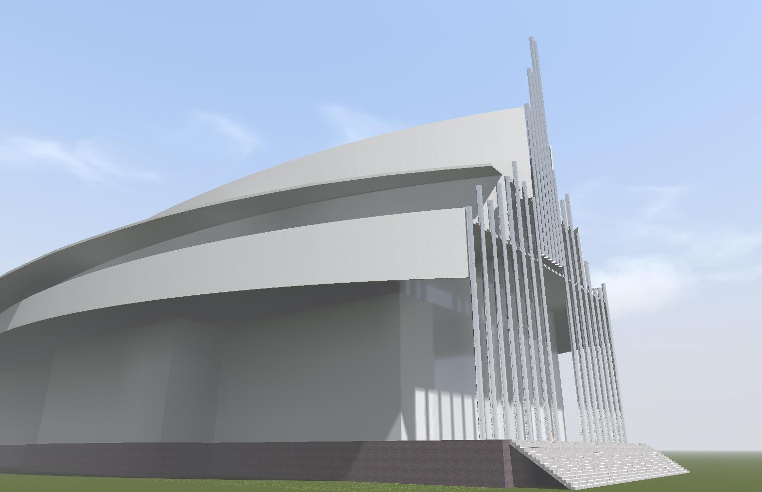 Разработка архитектурной концепции театра оперы и балета фото f_69552f47679c8bd5.jpg