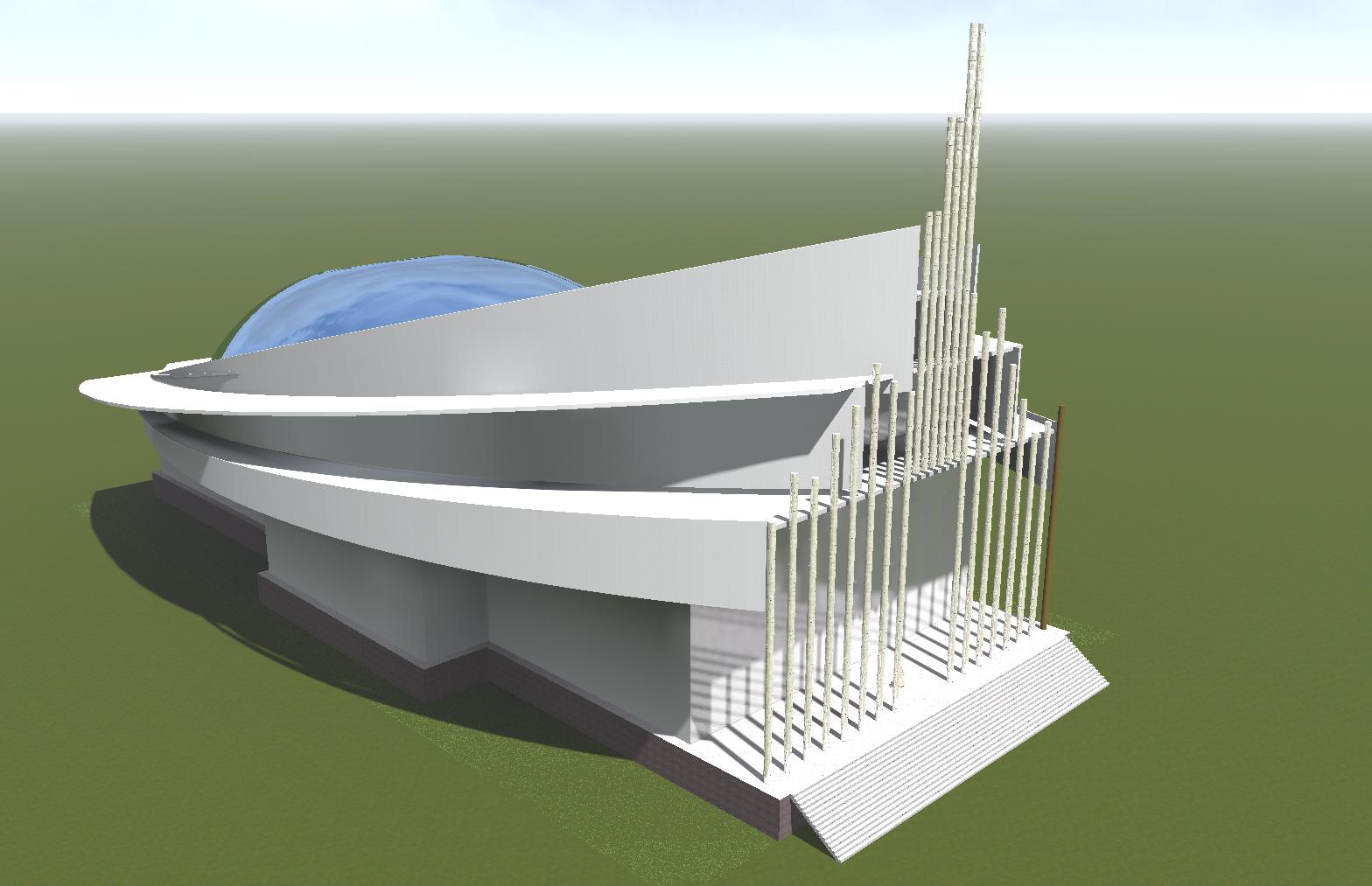 Разработка архитектурной концепции театра оперы и балета фото f_88952f476742b603.jpg