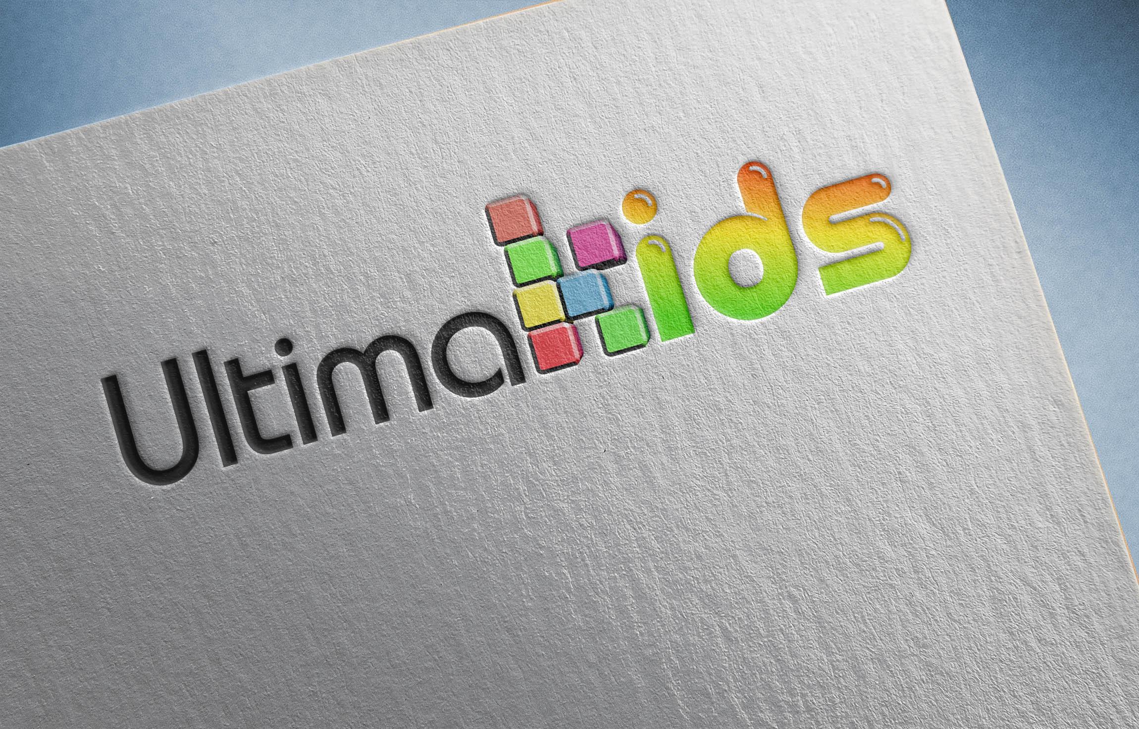 Дизайн логотипа для детского магазина фото f_0975bc4cdd5633b9.jpg
