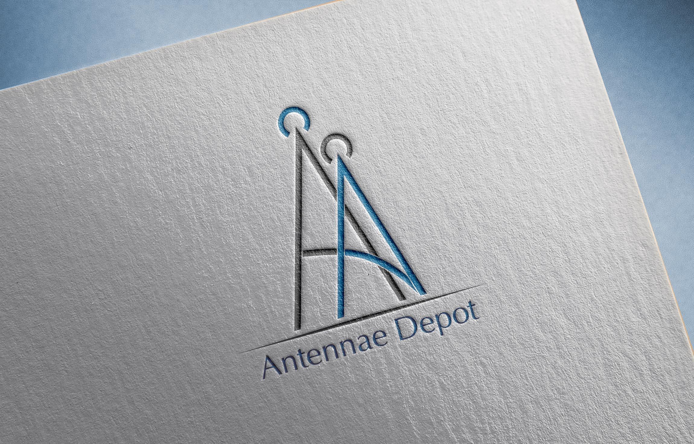 Обновить логотип фото f_9805de7e90ac94b4.jpg