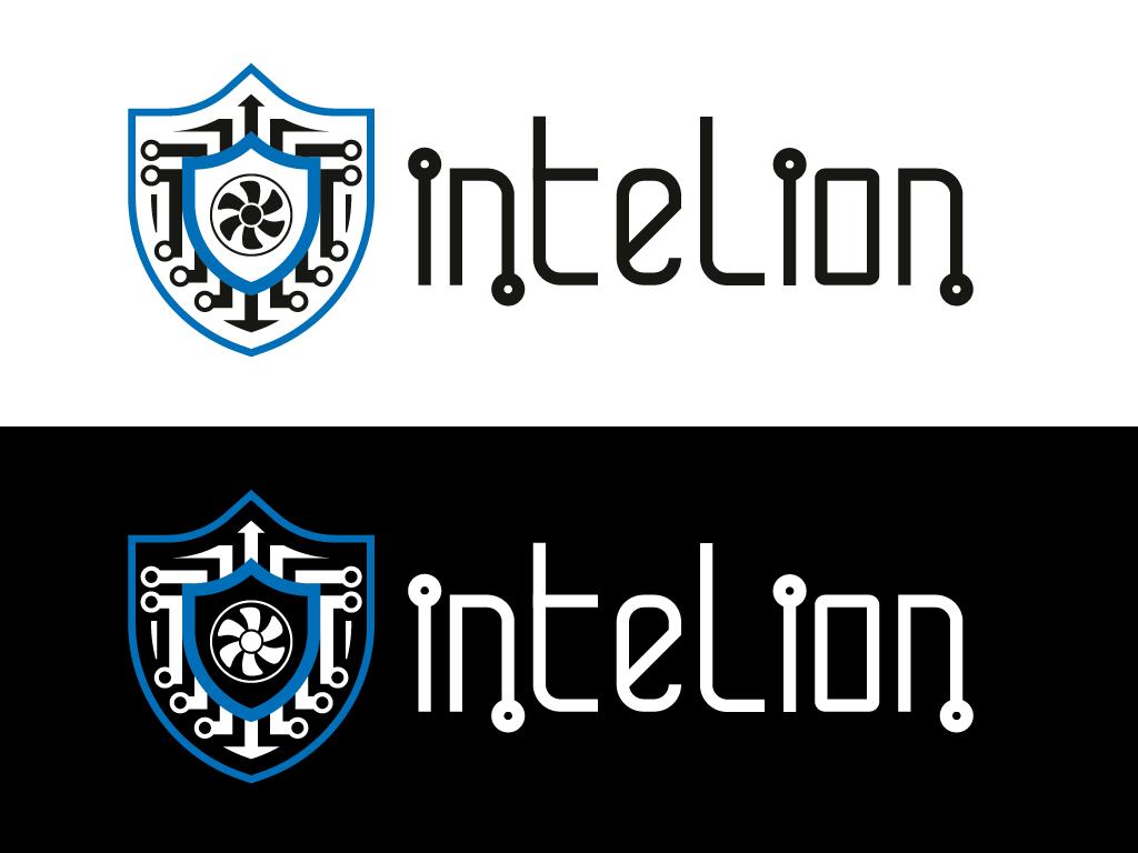 Разработка логотипа фото f_0915aaa24f438ccb.png