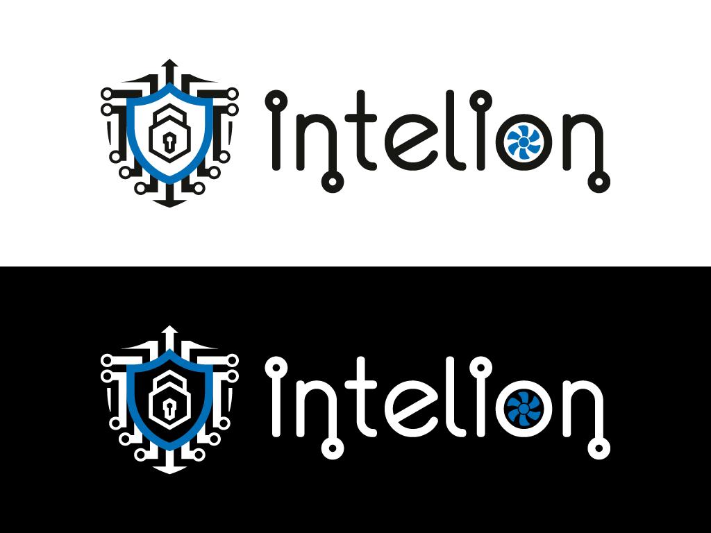 Разработка логотипа фото f_2485aaa24ebbeda8.png
