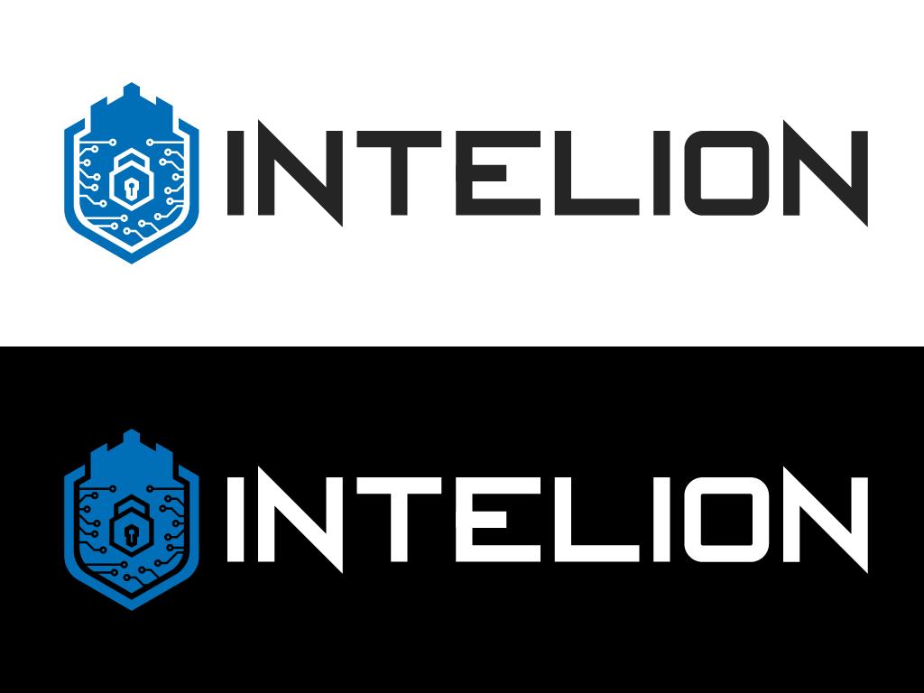 Разработка логотипа фото f_3725aaa24ffafe3a.png