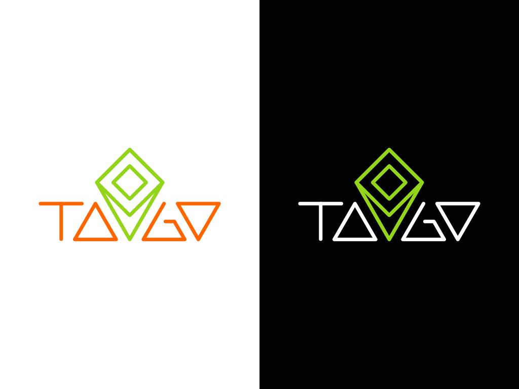 Разработать логотип и экран загрузки приложения фото f_6065aa6c0d96dd2d.png