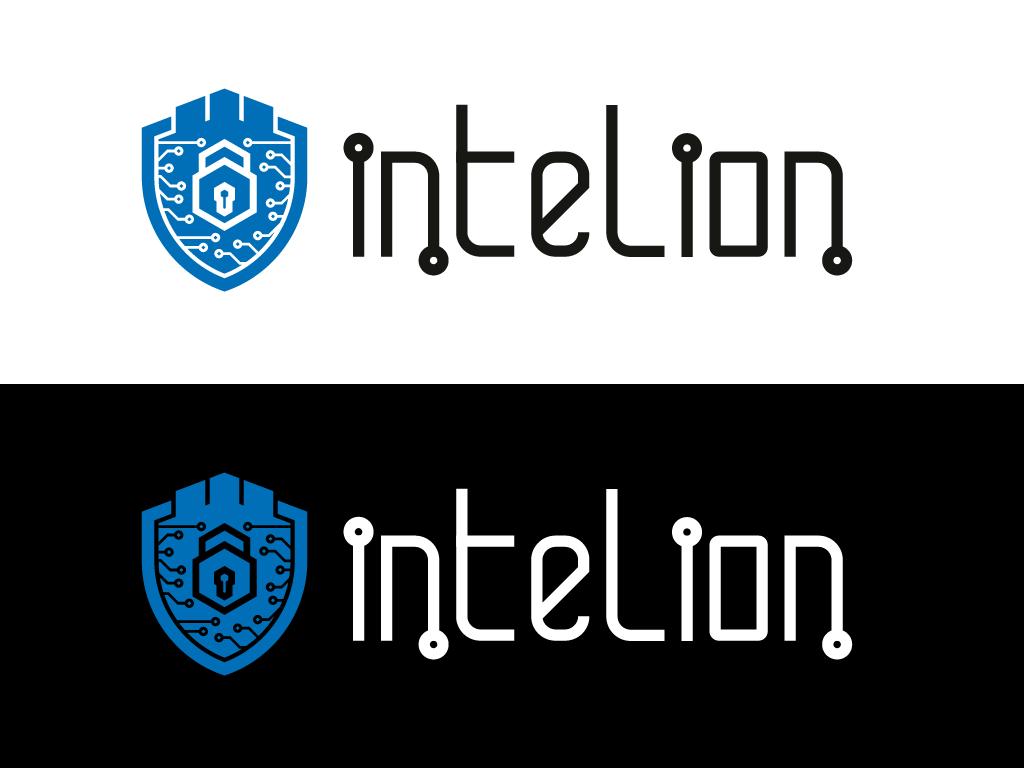 Разработка логотипа фото f_6405aaa24fb51aac.png