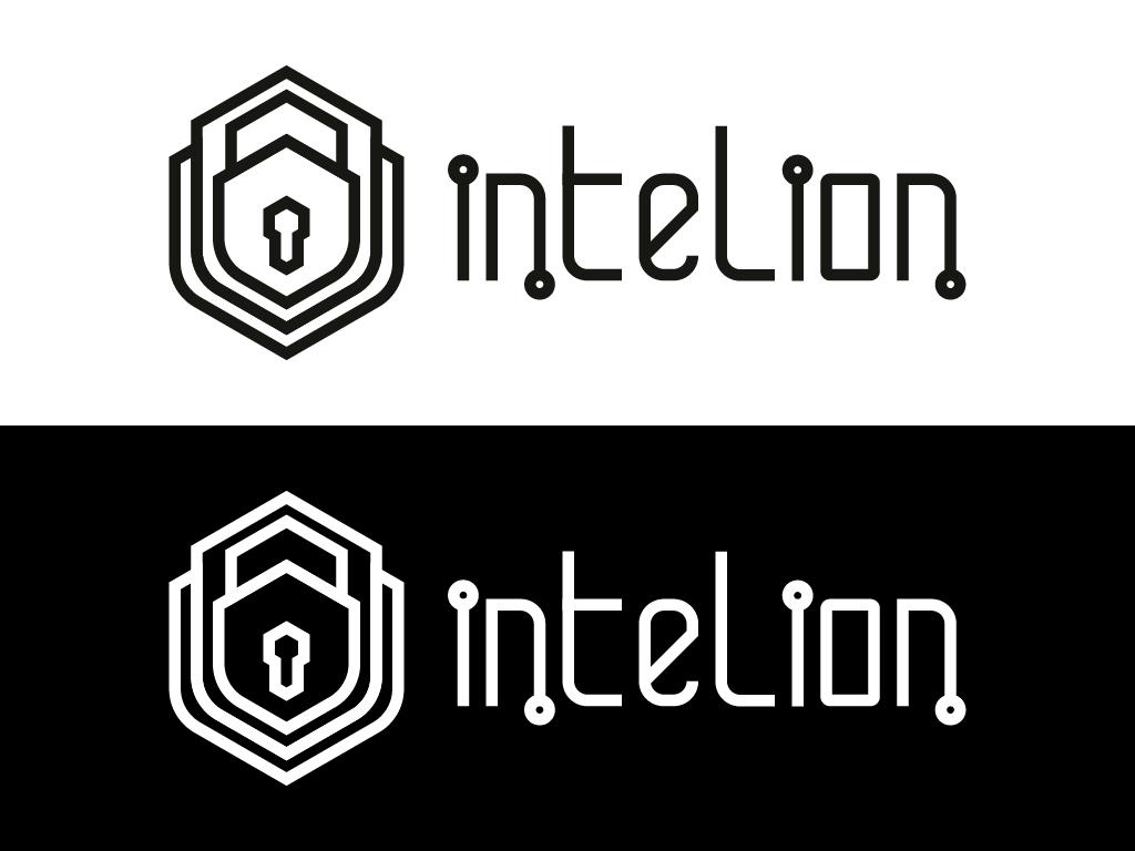 Разработка логотипа фото f_7405aaa24f053135.png