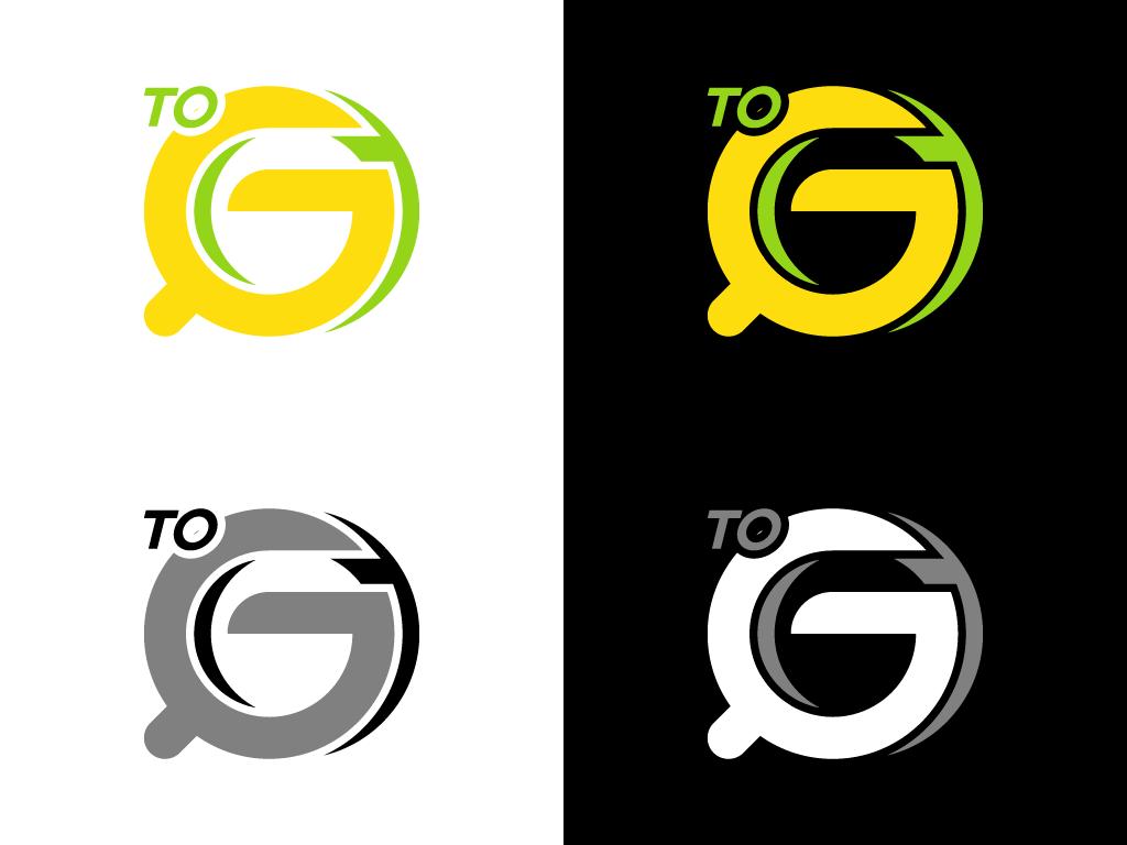 Разработать логотип и экран загрузки приложения фото f_7975aa57736a9060.png