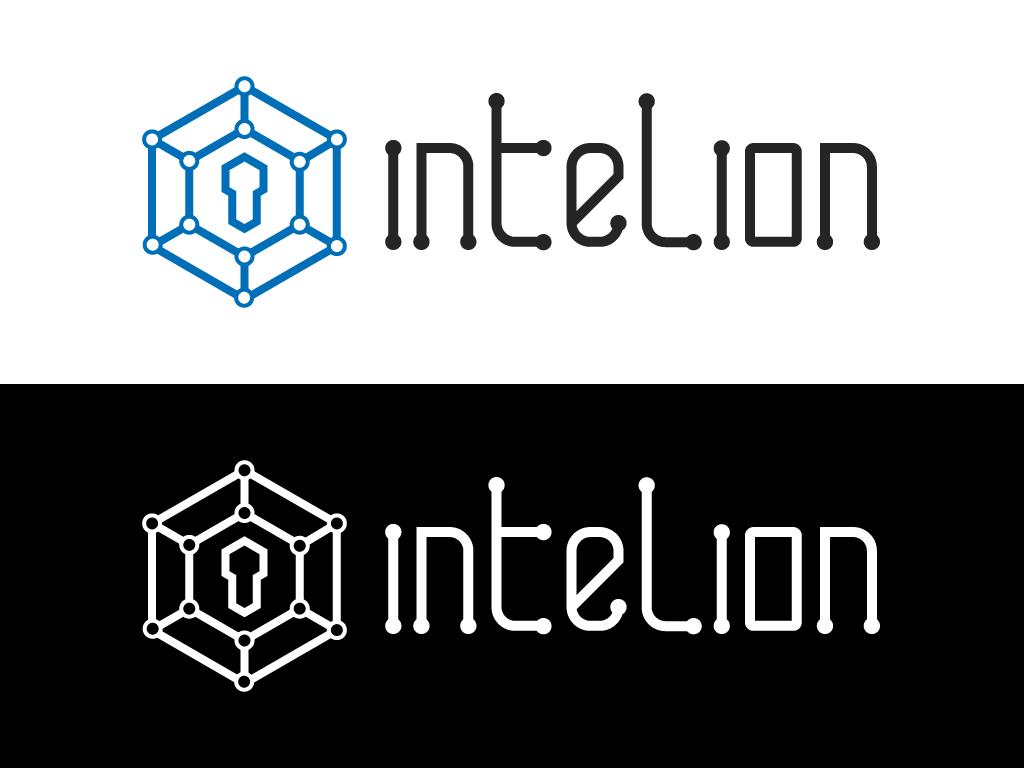 Разработка логотипа фото f_8835aabdc45eae95.png