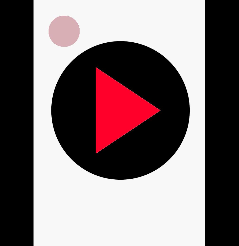 Разработка логотипа и иконки для Travel Video Platform фото f_3435c3559b5b562e.jpg