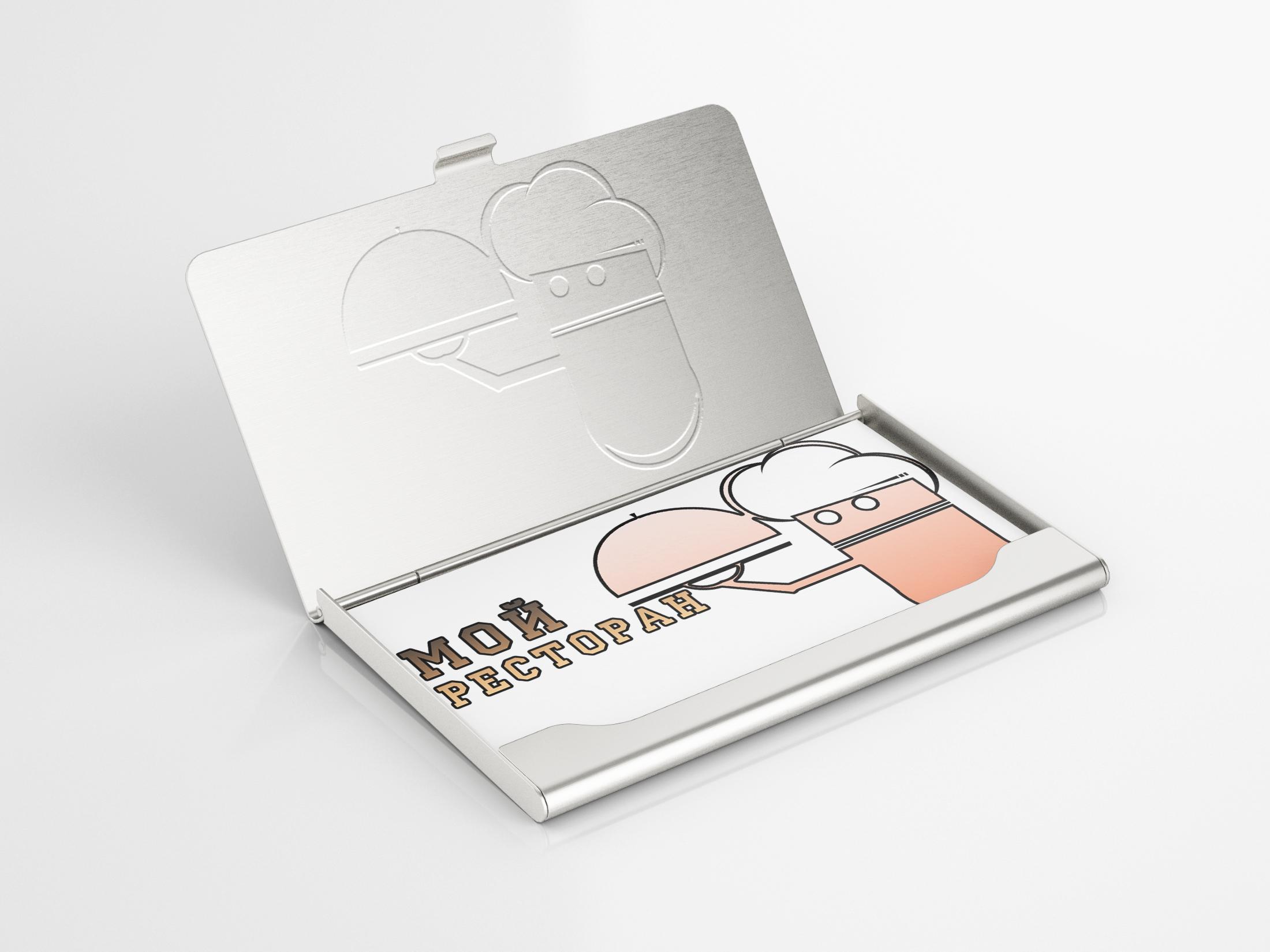 Разработать логотип и фавикон для IT- компании фото f_5025d54323430749.jpg