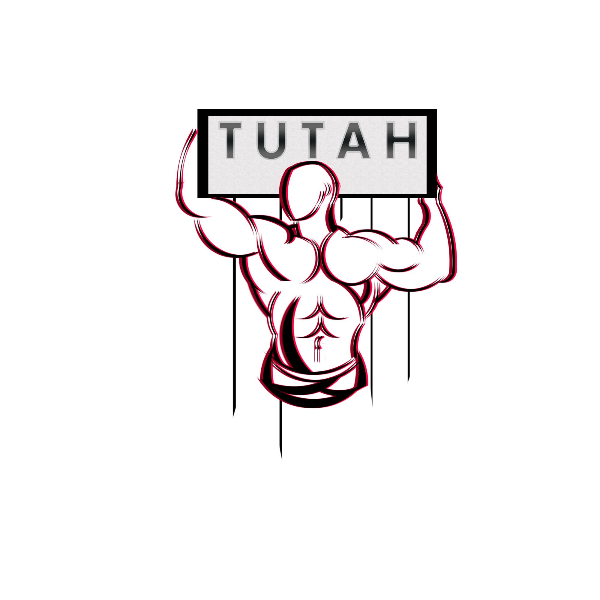 Разработка логотипа (срочно) фото f_7635d4a1741e7506.png