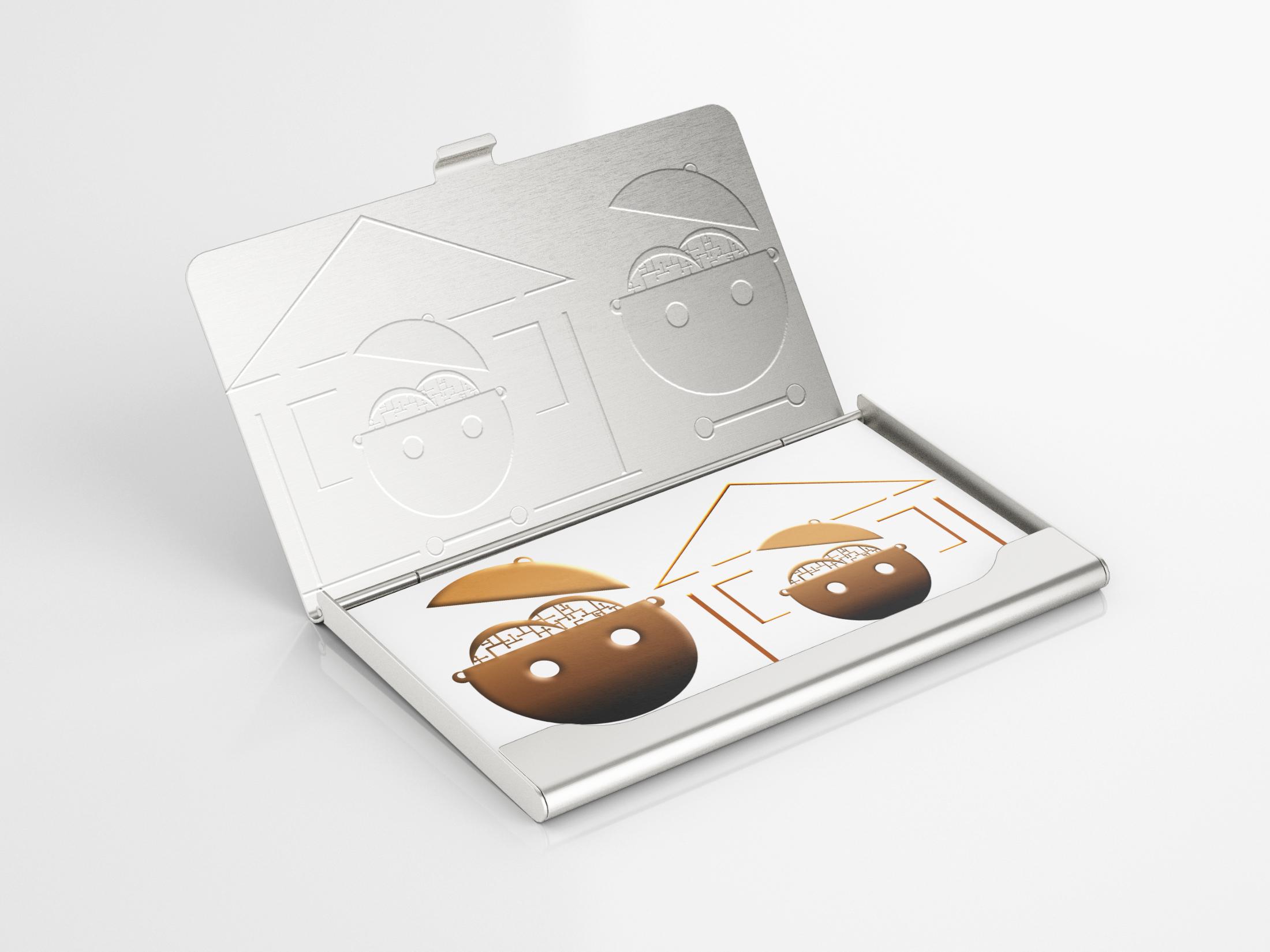 Разработать логотип и фавикон для IT- компании фото f_7885d542ab566dfe.jpg