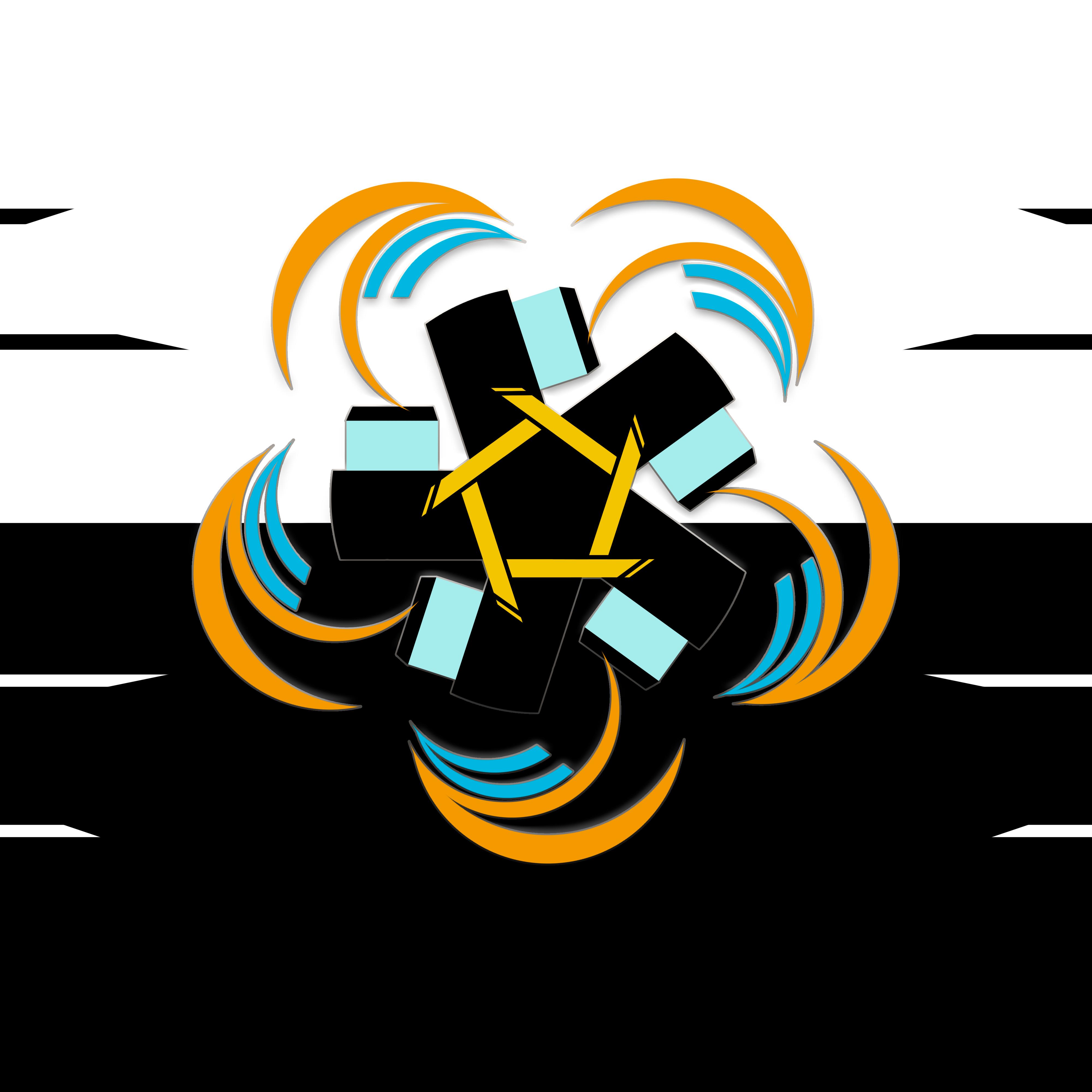 Срочно! Дизайн логотипа ООО «СЭТ» фото f_8965d4eca9e13d00.png