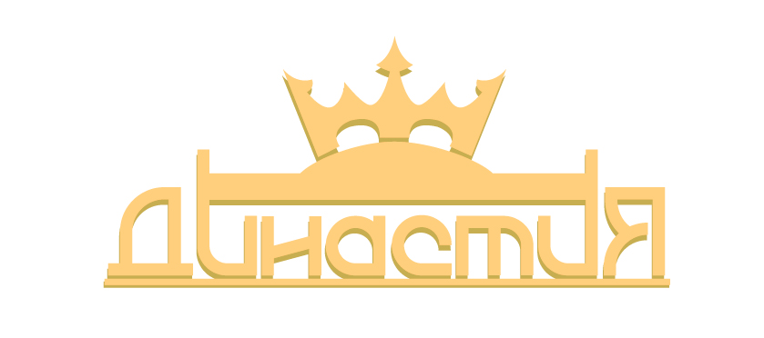 Разработать логотип для нового бренда фото f_19059e8bd4bd6578.jpg