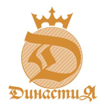 Разработать логотип для нового бренда фото f_57459e8bd3f24362.jpg