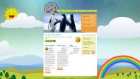 Удаление вирусов с сайта aushka35.ru