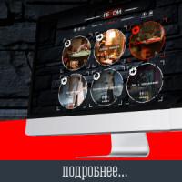 HeroesQuest.ru