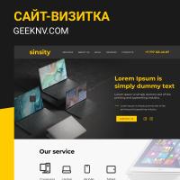 geeknv.com